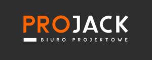 logo_projack