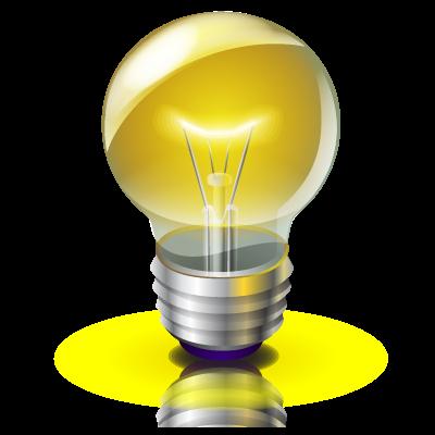 lightbulb-png-822